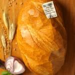 Házi jellegű kenyér