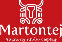 mtej_logo_piros