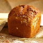 Zabos kenyér
